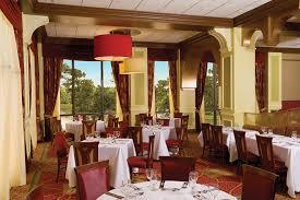 wyndham lake buena vista resort lakeview dining room wyndham garden