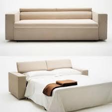 sofa cum bed. Modern Sofa Cum Bed E