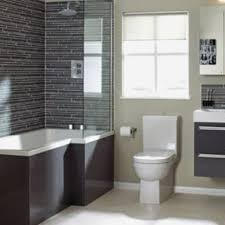 IdeasGray Color Combinations For Room Paint Ideas With Fancy Bathroom Color Combinations