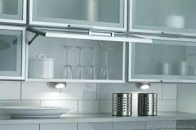 breathtaking best functions of replacement kitchen cabinet doors my rustic wood wooden kitchen cupboard doors nz