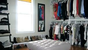 turning a room into a closet esy ing wlk spare bedroom turned into closet turning a room into a closet