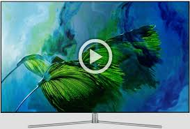samsung tv good guys. featuring sleek, beautiful designs and simple, seamless control, qled tv is samsung\u0027s most stunning yet. samsung tv good guys