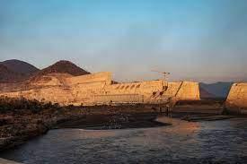 بعد الملء الثاني لسد النهضة.. ما هي الآثار التي ستترتب على مصر خلال فترة  الجفاف؟