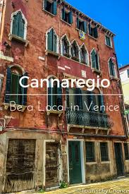 Ai Mori D Oriente Best 25 Cannaregio Venice Ideas On Pinterest Venice Venice