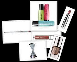 colorbar cosmetics