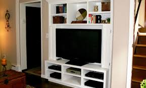 samsung tv on stand. full size of table:ladder tv stand stunning table mount stands flatscreen samsung on e
