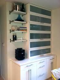 kitchen wall cabinets ikea kitchen wall cabinets s s kitchen wall units fitting ikea kitchen wall cabinets