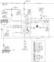eagle wiring diagram wiring diagrams mashups co D104 Silver Eagle Wiring Diagram eagle wiring diagram 16 Teaberry Stalker D104 Wiring 2