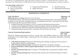Strengths For A Resume Example Of A Customer Service Resume Printable Professional 33