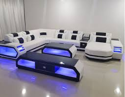 sofa set furniture living room sofa