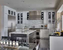 trends in kitchens 2013. Kitchens 2014 Trends Kitchen Design For In 2013 K