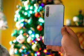Xiaomi Redmi Note 8 Review