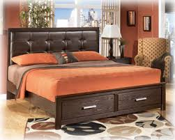 ashley furniture bedroom sets salebedrooms at mattress and