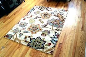 mohawk home area rugs strata modern blocks rug chenille select oversized medallion inexpensive