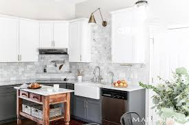 living with marble countertops with kids should i use marble in the kitchen it s