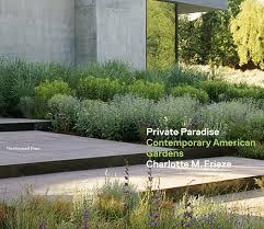 Small Picture Landscape Gardening Books CoriMatt Garden