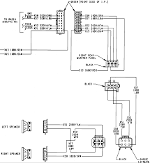 find a stereo wiring diagram for a 92 plymouth voyager se graphic