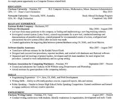 Entry Level Pharmaceutical Sales Resume Examples Medical Equipment