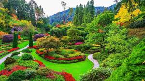 butchart gardens tours. COMBO TOUR--PRIVATE VICTORIA CITY TOUR WITH BUTCHART GARDENS ADMISSION Butchart Gardens Tours L