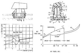 control wiring diagram of star delta starter images wiring wiring diagram ac hard start kit basic solar