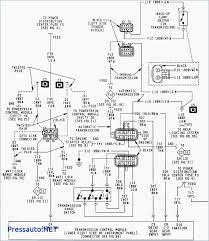 wiring diagram 89 jeep cherokee wiring diagram simonand 2001 jeep cherokee wiring diagram at 1995 Jeep Cherokee Wiring Diagram