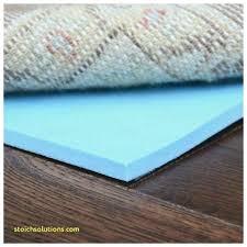 memory foam rug pad memory foam area rug pad memory foam rug pad 5 x 7 mohawkr home memory foam rug pad