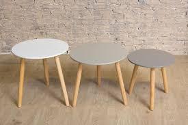 scandi style furniture. Scandi Round Tables Style Furniture