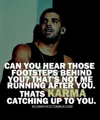 Drake Love Quotes Han Quotes