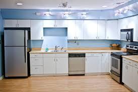 Studio-Space-Atlanta-kitchen-2-2016