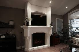 expensive wall decor awesome fireplace details do not have to be expensive to look expensive