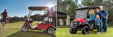 Design Your Own Golf Cart Online Fat Boys Golf Carts In Covington Athens Ga Golf Cart