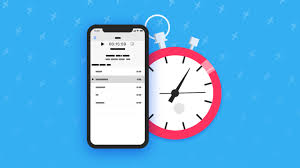 How To Keep Track Of Employees Time Keep Your Employees On Track With Time Management App Broodle