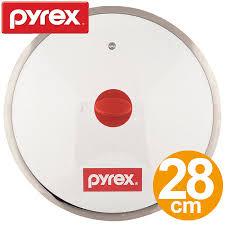 pyrex pyrex frying pan lid reinforced glass lid 28 cm for pan cover skillet lid glass lid lid pot lid pot lid