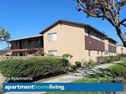 apartments in garden grove ca. Photo Of Gigi Apartments In Garden Grove, California Grove Ca