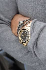 gold iphone gold han cholo ring gold rolex style perfect gold wrist watch fashion style mens fashion menswear rolex