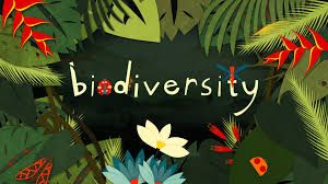 speech on biodiversity essay children and students