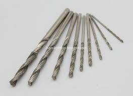 dremel diamond bits. diamond twist drill bit dremel bits r