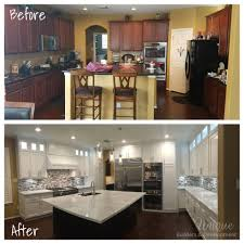 Kitchen Remodeling Pricing Kitchen Remodeling Houston Cost Estimate Over 30 Yrs