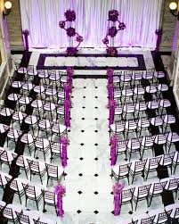 Wedding Ideas Blue Black And White Wedding Colors Black And