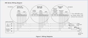 apollo orbis smoke detector wiring diagram wildness me Smoke Detector Wiring Diagram Installation at Apollo Xp95 Smoke Detector Wiring Diagram