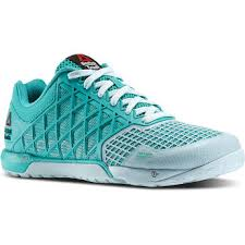 reebok crossfit shoes blue. women\u0027s reebok crossfit nano 4.0 - timeless teal / whisper blue crossfit shoes blue