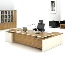 executive wood desk low office furniture desk modern wood office executive desk executive wood desk