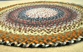 round braided rugs best made in usa