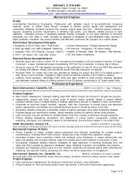 write essay about honesty pay for masters essay do block quote     Technical resume format for freshers Pinterest Download resume for fresher  mechanical engineer Resume Formats for It