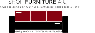furniture stores logos. Logo Furniture Stores Logos