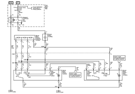 ton heat pump split unit image about wiring images split heat pump wiring diagram schematic on refrigeration 5