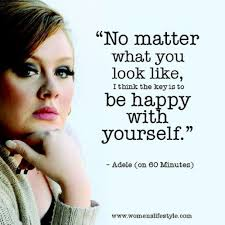 Famous Celebrity Quotes 100 best Celebrity Quotes images on Pinterest Healthy eating 90