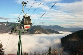 loon mounn is among the new hshire ski resorts paring in skinh s anywhere anytime lift