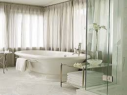 brilliant small bathroom window curtains and bathroom curtain ideas bathroom window valance ideas curtains for