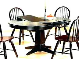 extension round dining table round dining room table with leaves round dining table with leaves round